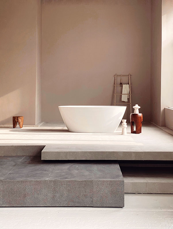 ванна фотосессия